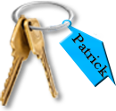 Patrick Nadjar Agence immobilière a Raanana