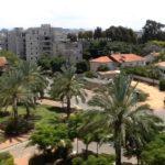 acheter un bien immobilier en Israel