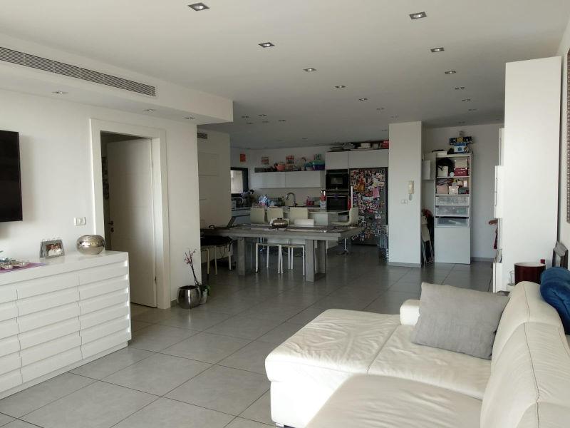 Appartement a Louer a Raanana